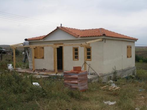 ΠΡΟΚΑΤ ΠΕΝΤΑΡΑΚΗΣ